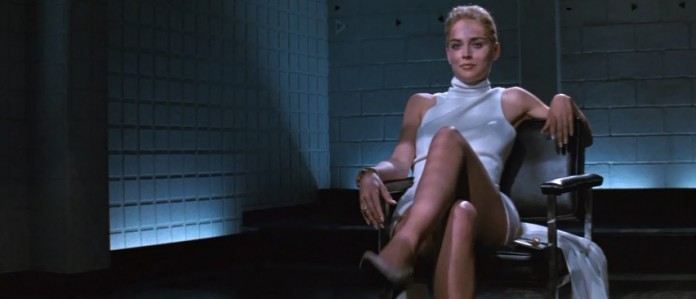 sex giochi scene di erotismo nei film