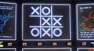 Cinque Divertenti Giochi Con Carta E Penna Cinque Cose Belle