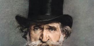 Alla scoperta delle più importanti opere di Giuseppe Verdi