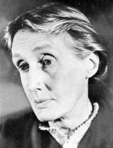 Virginia Woolf negli ultimi anni della sua vita