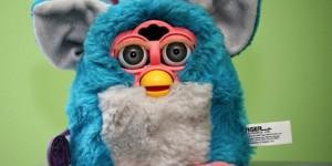 Il Furby