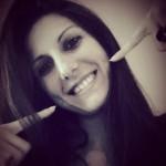 Rossana Procopio
