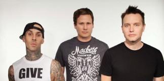 I Blink-182