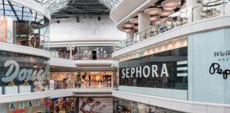 Ecco quali sono i centri commerciali più grandi d'Italia