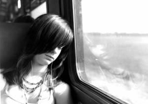 Il sonno è indispensabile per la forma fisica