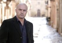 Montalbano e gli altri personaggi creati dai più importanti giallisti italiani contemporanei