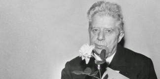 Le migliori poesie di Eugenio Montale