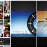 Come funziona Over, una delle migliori app per scrivere sulle foto