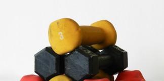 L'importanza dell'attività fisica per rimanere in forma