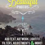 Immagine editata con PicLab