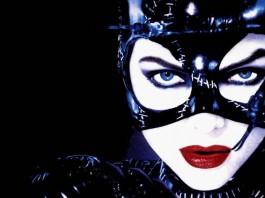 Viaggio tra le supereroine e le supercriminali più sexy del fumetto USA
