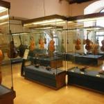 I Musei ospitati al Castello Sforzesco (foto di Stefano Stabile via Wikimedia Commons)
