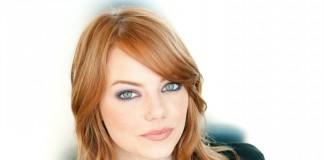Gli occhi di Emma Stone