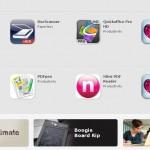 Alcune app che si interfacciano con Evernote e possono risultare molto utili agli studenti