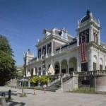 Il Vondelparkpaviljoen
