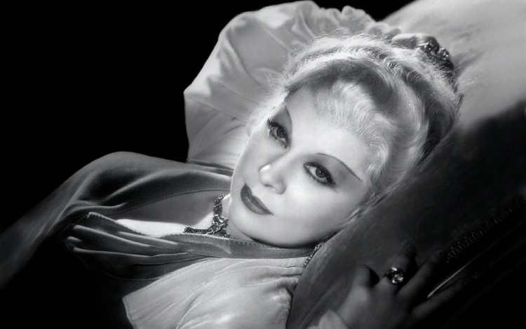 Mae West, la regina del doppiosenso