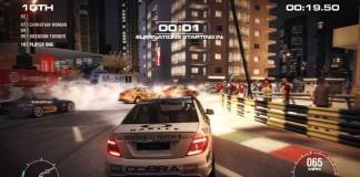 I migliori giochi di auto per PC