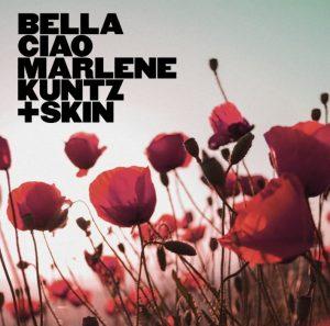 Bella ciao in una versione eseguita dai Marlene Kuntz con Skin