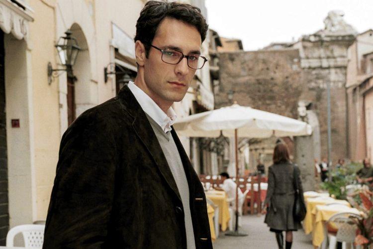 I migliori film con Raoul Bova