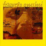 Amerigo di Francesco Guccini
