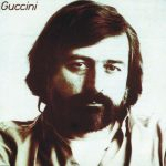 Guccini, album di Francesco Guccini