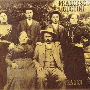 Radici, uno dei capolavori di Guccini