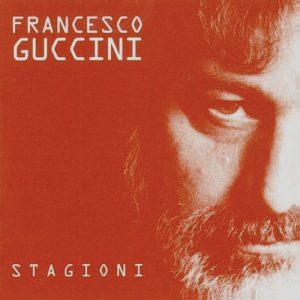 Stagioni, album relativamente recente di Francesco Guccini