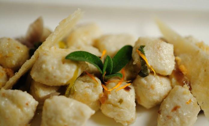 altri cinque gustosi piatti tipici del trentino alto adige On piatti tipici del trentino alto adige
