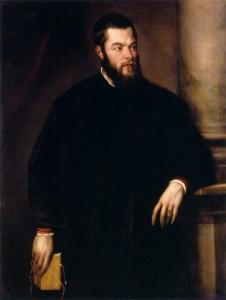 Benedetto Varchi, umanista fiorentino