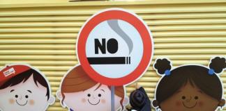 I cinque paesi in cui il divieto di fumo è più severo