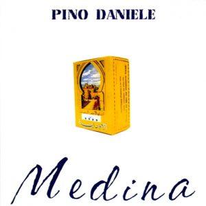 Medina di Pino Daniele