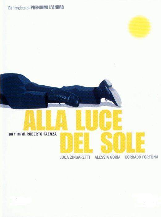 Alla luce del sole, film dedicato alla vicenda di don Pino Puglisi