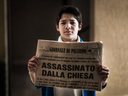 Cinque importanti film sulla mafia realizzati in Italia