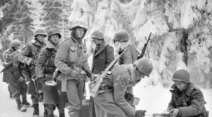 I migliori documentari sulla Seconda guerra mondiale