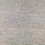 White Flag di Jasper Johns