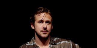 Ryan Gosling, uno dei ragazzi biondi più apprezzati dalle spettatrici (foto di Elen Nivrae via Flickr)