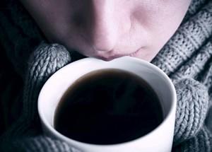Il caffè americano, allungato e, almeno per noi, annacquato
