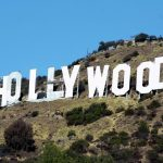 Hollywood, la zona di Los Angeles più famosa nel mondo