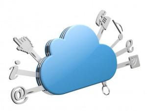 Come lavorare online sulla nuvola