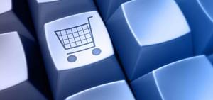 L'e-commerce che funziona e quello che fallisce