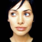 Natalie Imbruglia, una delle more più amate degli anni '90