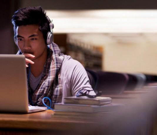 Cinque cose che, se lavorate online, avete bisogno di spiegare a vostra madre