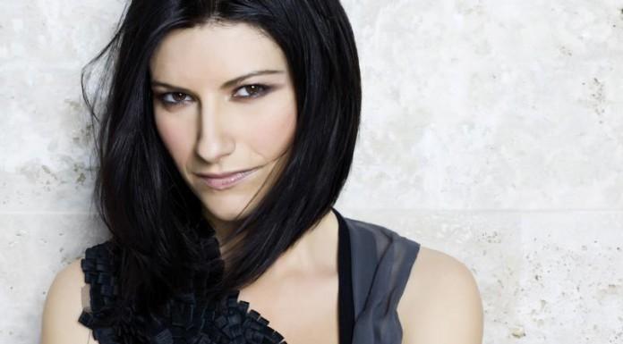 Laura Pausini e le sue migliori canzoni