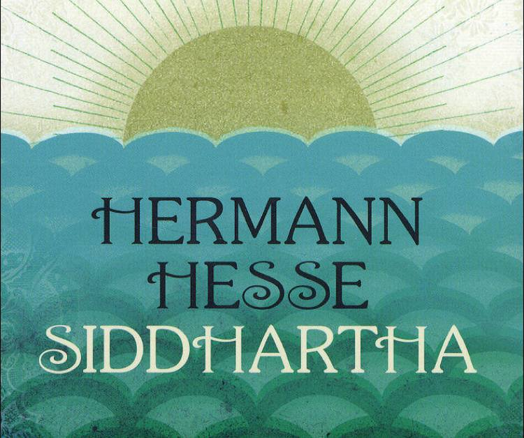 Cinque Frasi Tratte Da Siddharta Di Hermann Hesse Cinque