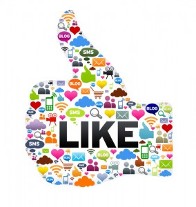 Come fare marketing sui social network