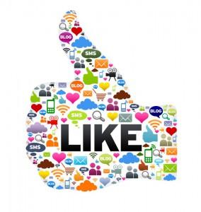 Come fare marketing sui social network