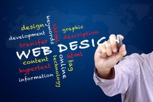 Il Web design e quanto vale
