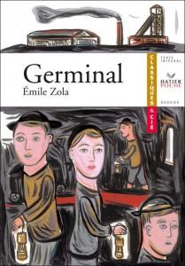 Germinale di Zola, un classico della letteratura francese