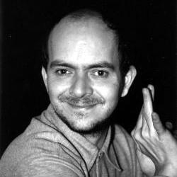 Luca Scatasta