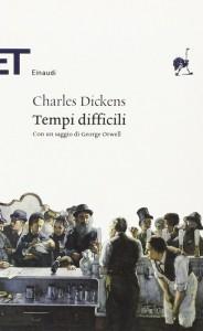 Tempi difficili di Charles Dickens